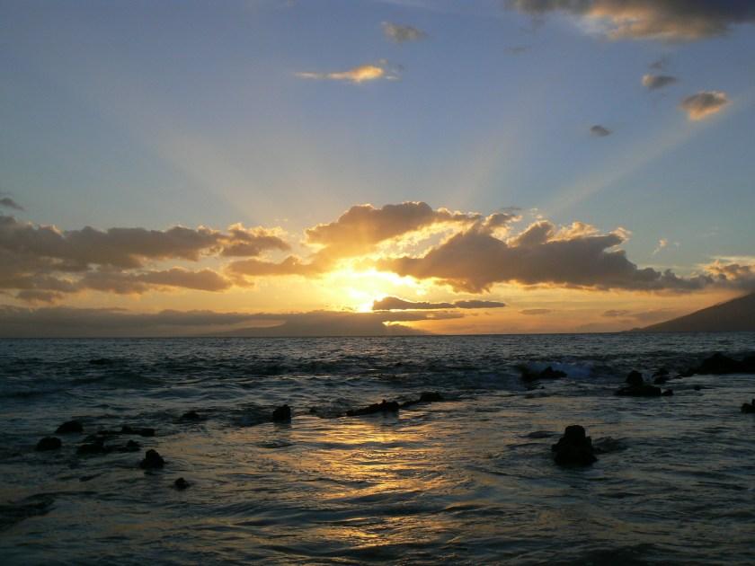 Hawaii 2008 (10)