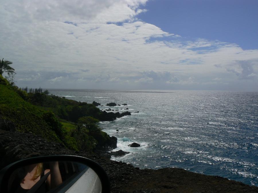 Hawaii_2008_Maui024